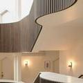 Image of Hôtel Le Val Thorens