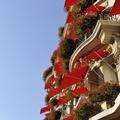 Photo of Hôtel Plaza Athenee