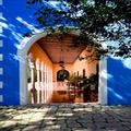 Image of Hacienda Santa Rosa a Luxury Collection Hotel Sant