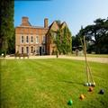Image of Hallmark Hotel Flitwick Manor