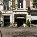 Photo of Hampshire Designhotel Maastricht