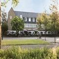Image of Hampshire Hotel Parkzicht