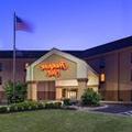 More Photos Image Of Hampton Inn