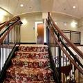Photo of Hampton Inn Bessemer
