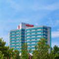 Image of Hampton Inn Boston Natick