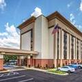 Photo of Hampton Inn Charlotte University Place