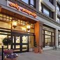 Image of Hampton Inn Kansas City / Downtown Financial District