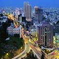 Image of Hampton Inn Nashville I 24 Hickory Hollow