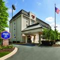 Image of Hampton Inn Potomac Mills