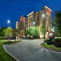 Photo of Hampton Inn & Suites