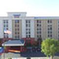 Exterior of Hampton Inn & Suites Buena Park