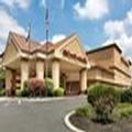 Image of Hampton Inn & Suites Hershey