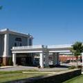 Image of Hampton Inn & Suites Newport Middletown