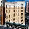 Photo of Hampton Inn & Suites by Hilton Austin Downtown / Convention Cente