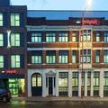 Image of Hampton by Hilton Birmingham City North