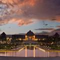 Image of Hard Rock Hotel & Casino Punta Cana