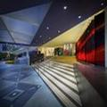 Image of Hard Rock Hotel Vallarta All Inclusive
