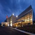 Image of Harlow's Casino Resort & Spa