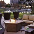 Best Hotels Near City Centre La Roche Sur Yon In Vendee