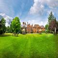 Photo of Hatherley Manor Classic Hotel