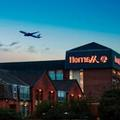 Photo of Heathrow Windsor Marriott Hotel