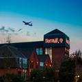 Image of Heathrow Windsor Marriott Hotel