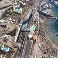 Photo of Helnan Marina Sharm Hotel