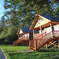 Photo of Hidden Acres Farm & Treehouse Resort