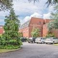 Photo of Highfield House Hotel