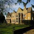 Photo of Highgate House Sundial Group
