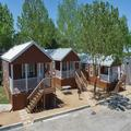 Image of Hill Country Cottage & Rv Resort