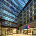 Photo of Hilton Frankfurt Airport
