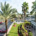 Image of Hilton Garden Inn Daytona Beach Airport