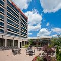 Photo of Hilton Garden Inn Detroit Southfield