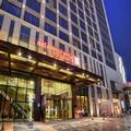 Photo of Hilton Garden Inn Fuzhou Cangshan