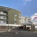 Photo of Hilton Garden Inn Overland Park