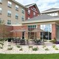 Photo of Hilton Garden Inn Rockford