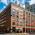Photo of Hilton Garden Inn Tribeca