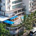 Image of Hilton Garden Inn Waikiki Beach