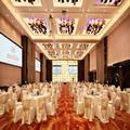 Photo of Hilton Guangzhou Tianhe