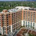 Image of Hilton Nashville Green Hills
