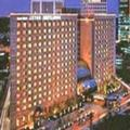 Image of Hilton Post Oak