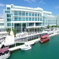 Image of Hilton at Resorts World Bimini
