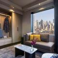 Image of Hilton on the Park Melbourne