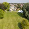 Photo of Hitchin Priory