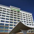 Image of Holiday Inn Alexandria at Carlyle