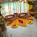 Exterior of Holiday Inn Amritsar Ranjit Avenue