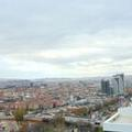 Image of Holiday Inn Ankara Cukurambar