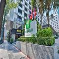 Image of Holiday Inn Bangkok