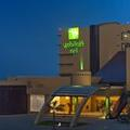 Photo of Holiday Inn Boca Del Rio